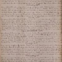 https://github.com/zpelli3/diary2/raw/main/Mss0125_combined_124.pdf