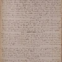 https://github.com/zpelli3/diary2/raw/main/Mss0125_combined_123.pdf
