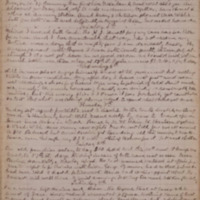 https://github.com/zpelli3/diary2/raw/main/Mss0125_combined_113.pdf