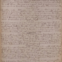https://github.com/zpelli3/diary2/raw/main/Mss0125_combined_117.pdf