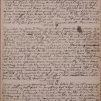 https://github.com/zpelli3/diary/raw/main/Mss0125_combined_5.pdf