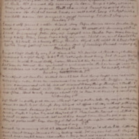 https://github.com/zpelli3/diary2/raw/main/Mss0125_combined_125.pdf