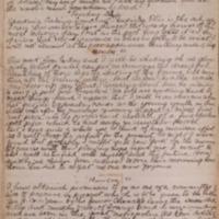 https://github.com/zpelli3/diary/raw/main/Mss0125_combined_6.pdf