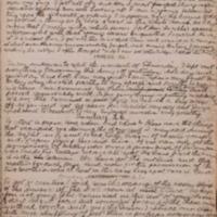 https://github.com/zpelli3/diary/raw/main/Mss0125_combined_7.pdf