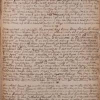 https://github.com/zpelli3/diary/raw/main/Mss0125_combined_3.pdf