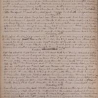 https://github.com/zpelli3/diary2/raw/main/Mss0125_combined_122.pdf