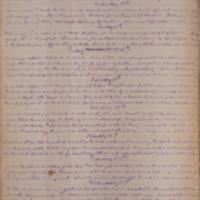 https://github.com/zpelli3/diary2/raw/main/Mss0125_combined_104.pdf