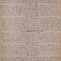 https://github.com/zpelli3/diary2/raw/main/Mss0125_combined_119.pdf