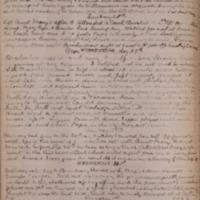 https://github.com/zpelli3/diary2/raw/main/Mss0125_combined_102.pdf
