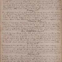 https://github.com/zpelli3/diary2/raw/main/Mss0125_combined_120.pdf