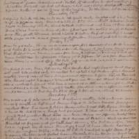 https://github.com/zpelli3/diary2/raw/main/Mss0125_combined_114.pdf