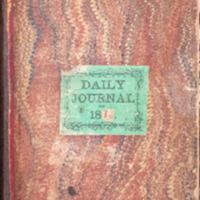 https://github.com/zpelli3/diary/raw/main/Mss0125_combined_1.pdf