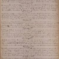 https://github.com/zpelli3/diary2/raw/main/Mss0125_combined_106.pdf