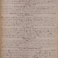 https://github.com/zpelli3/diary2/raw/main/Mss0125_combined_101.pdf