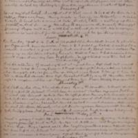 https://github.com/zpelli3/diary2/raw/main/Mss0125_combined_103.pdf