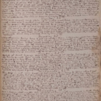 https://github.com/zpelli3/diary2/raw/main/Mss0125_combined_127.pdf