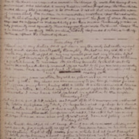 https://github.com/zpelli3/diary2/raw/main/Mss0125_combined_115.pdf