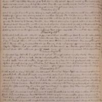 https://github.com/zpelli3/diary2/raw/main/Mss0125_combined_112.pdf