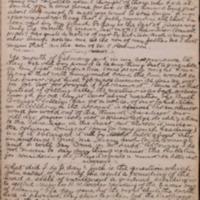 https://github.com/zpelli3/diary/raw/main/Mss0125_combined_9.pdf