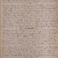 https://github.com/zpelli3/diary2/raw/main/Mss0125_combined_118.pdf