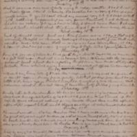 https://github.com/zpelli3/diary2/raw/main/Mss0125_combined_126.pdf