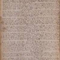 https://github.com/zpelli3/diary2/raw/main/Mss0125_combined_128.pdf