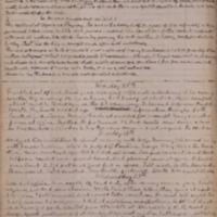 https://github.com/zpelli3/diary2/raw/main/Mss0125_combined_116.pdf
