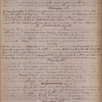 https://github.com/zpelli3/diary2/raw/main/Mss0125_combined_100.pdf